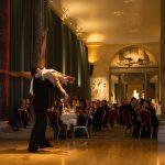 event-dancers-uk-ballroom-latin-dance-couple-011
