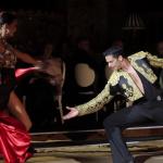 event-dancers-uk-ballroom-latin-dance-couple-02