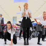 Event-Dancers-UK-Britney-Spears-Tribute-Dancers-for-Hire-01-edit