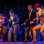 Event-Dancers-UK-Rat-Pack-Tribute-Dancers-for-Hire-02-edit