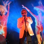 Event-Dancers-UK-Rod-Stewart-Tribute-Dancers-for-Hire-01-edit