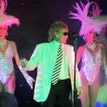 Event-Dancers-UK-Rod-Stewart-Tribute-Dancers-for-Hire-02-edit