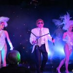 Event-Dancers-UK-Rod-Stewart-Tribute-Dancers-for-Hire-03-edit