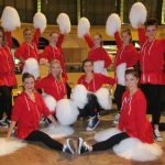 Event-Dancers-UK-Flash-Mob-Dancers-Cheerleaders-Mall-of-the-Emirates-Dubai