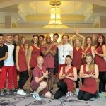Event-Dancers-UK-Flash-Mob-Dancers-Hilton-Park-Lane-London-01