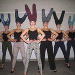 Event-Dancers-UK-Flash-Mobile-Dancers-Russel-Howards-Good-News-02