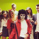 EDUK-Thriller-Flash-Mob-Dancers