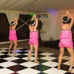 Event-Dancers-UK-Motown-1960s-themed-dancers-for-hire-03-edit-1