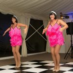 Event-Dancers-UK-Motown-1960s-themed-dancers-for-hire-06-edit-1