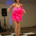 Event-Dancers-UK-Motown-1960s-themed-dancers-for-hire-07-edit-1