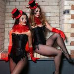 Event-Dancers-UK-Twisted-Circus-Halloween-05