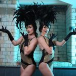 Commercial-Dancers-for-Hire-Mowhawk-02-1